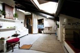 Недвижимость в италии в риме