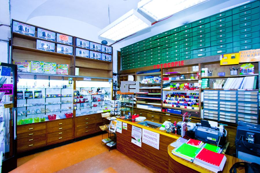 Ппродажа бизнеса в италии как дать объявление в диапазон