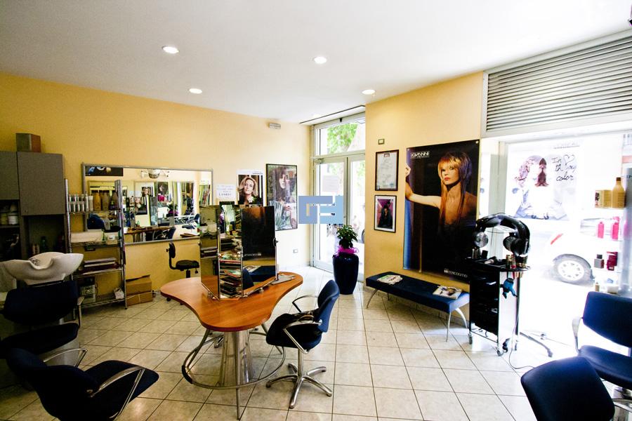 Продажа бизнеса продажа салонов красоты дать объявление о знакомстве газету