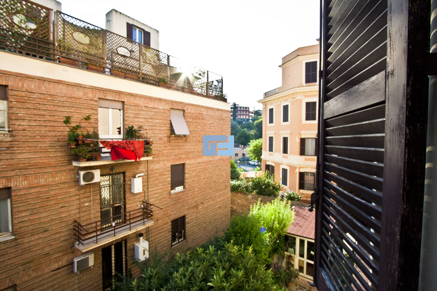 Италия где лучше купить недвижимость