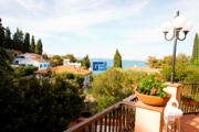 Villa for sale in Monte Argentario