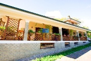 Villas for sale in Mantsiane