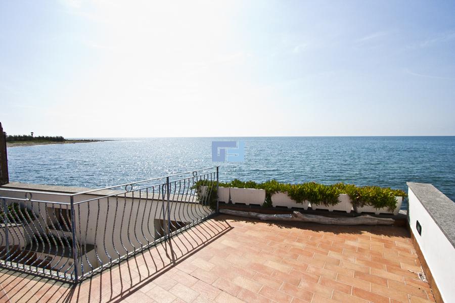 Недвижимость в италии доступная